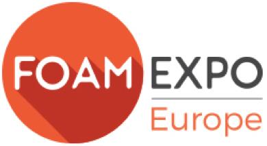 Foam-Expo.png