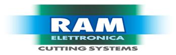 Ram Elettronica